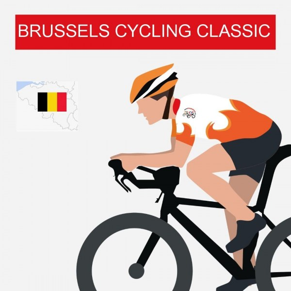 brusselscyclingclassic1