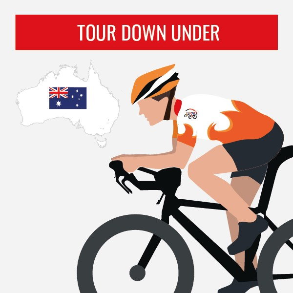 profil-tour-down-under